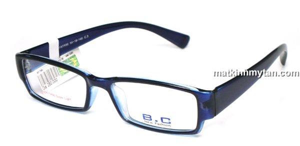 BC1019TR_C3