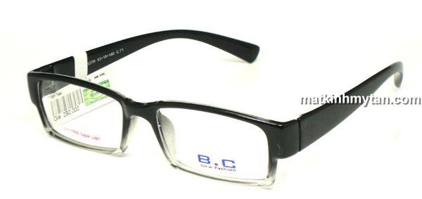 BC1019TR_C71