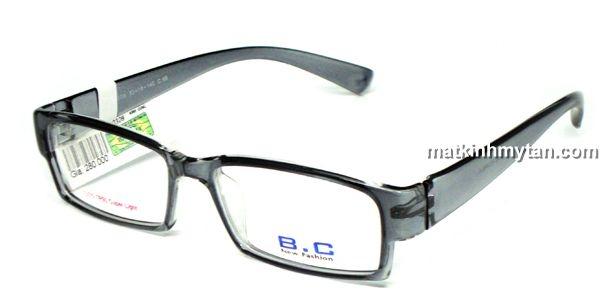 BC1033TR_C69