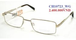 CH10723_WG
