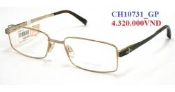 CH10731_GP