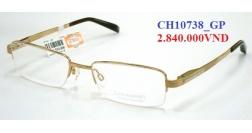 CH10738_GP