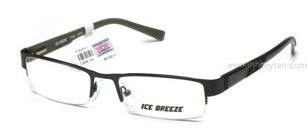 ICE3054_102A