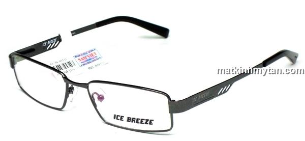 ICE3105_101S