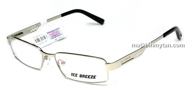 ICE3105_102S
