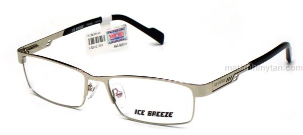ICE3112_101S