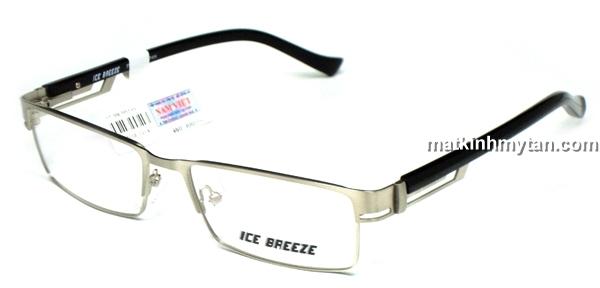 ICE3118_101A