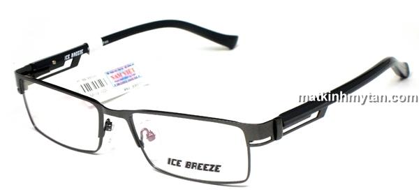 ICE3118_102S