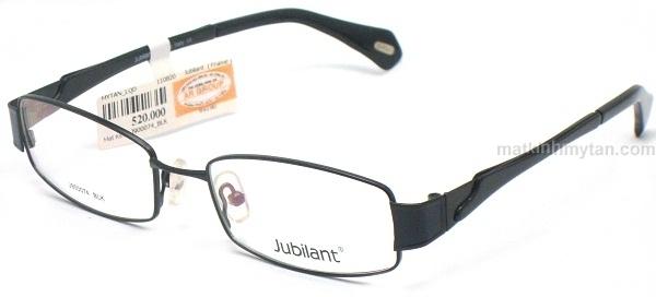 J900074_BLK