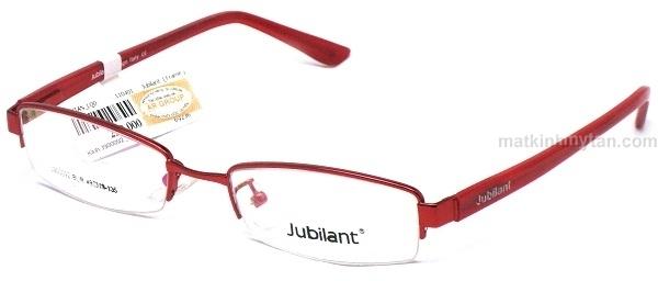 J900092_BUR
