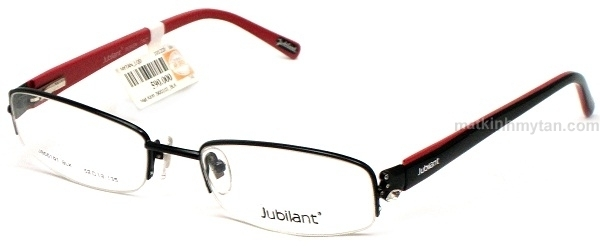 J900101_BLK