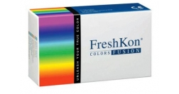 FRESHKON COLORS PUSION