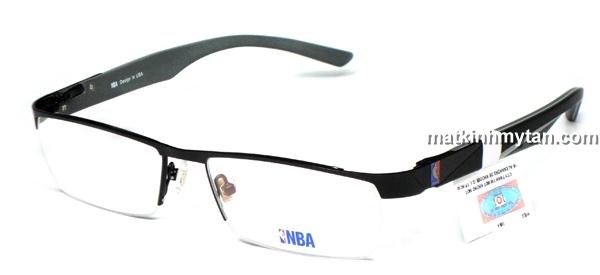 NBA502_A01