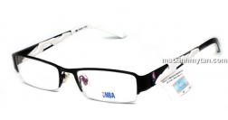 NBA506_A02