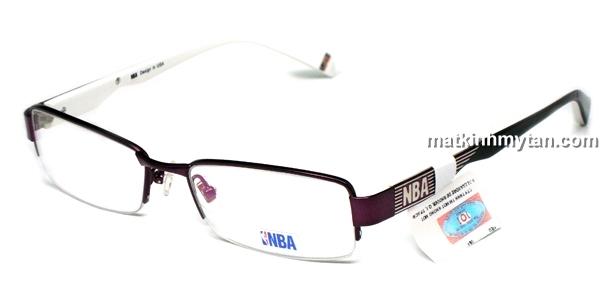 NBA511_A01