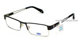 NBA512_A01