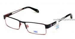 NBA512_A02