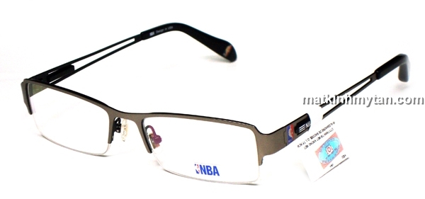 NBA513_A01