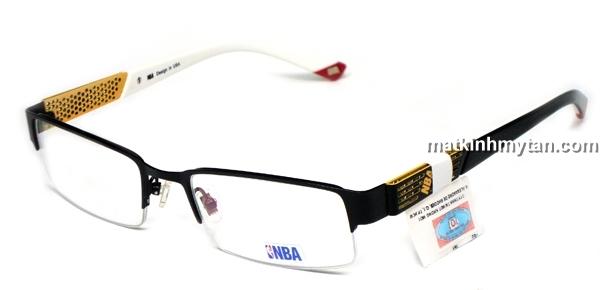 NBA515_A02