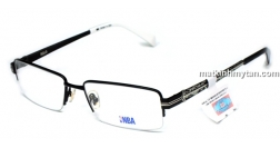 NBA521_A01