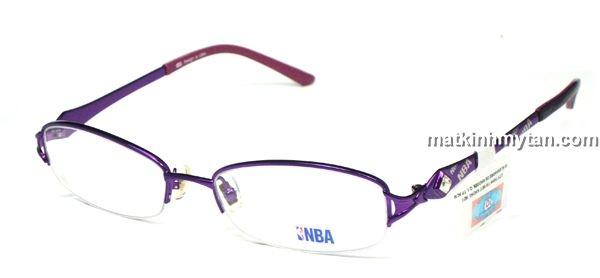 NBA527_A03
