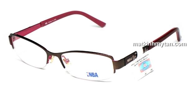 NBA529_A02