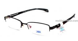 NBA612_A01