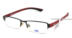 NBA650_A02
