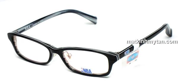 NBA711_R3