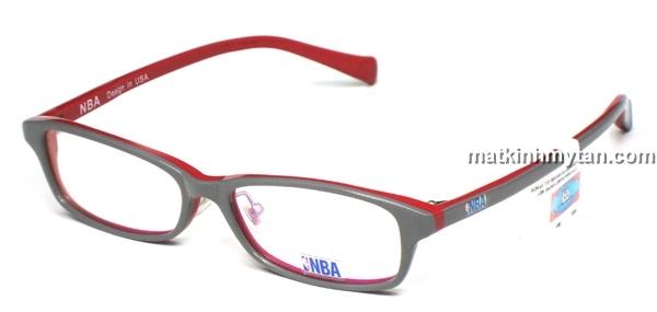 NBA711_R5