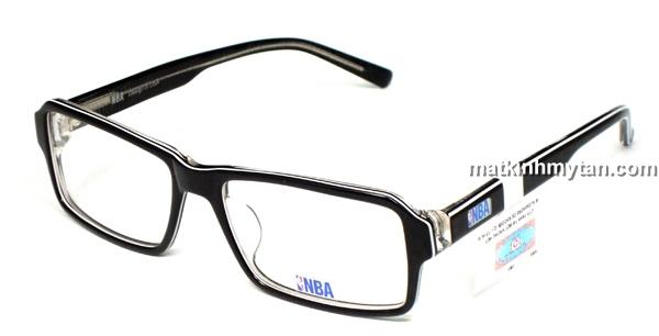 NBA801_R1