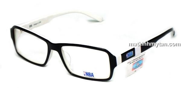 NBA801_R2