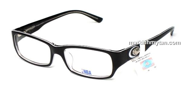 NBA806_R3