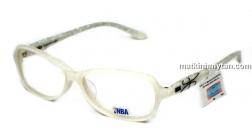 NBA808_R1