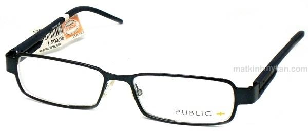 PB05038-C02