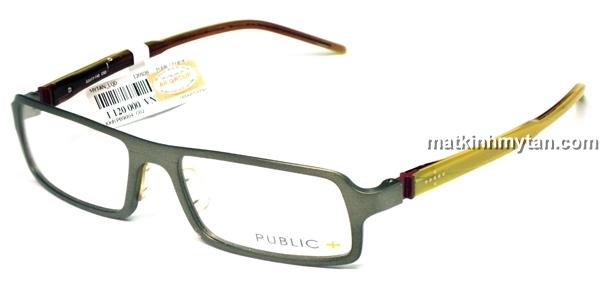 PB9004_C02