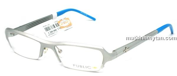 PB9005_C01