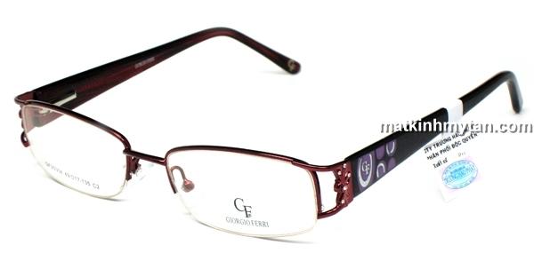 GF20306_C2